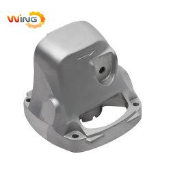 Aluminum Tuning Fork