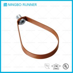 Swivel Ring Hanger Swivel Loop Hanger Sprinkler Clamp