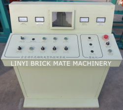 Qt6-15 Fully Automatic Hydraulic Cement/Concrete Hollow/Solid/Paver Block/Brick Machine for Building Material Manufacturer Price