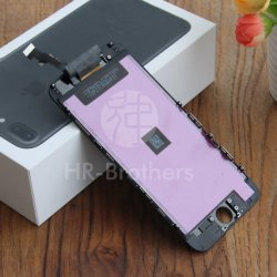 Good Price Phone Accessory for iPhone 6g Mobile LCD Display Screen