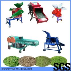 Silage Machine Price, 2019 Silage Machine Price