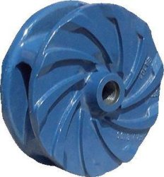 Wearing Resistance Rubber Pump Accessories China Manufacturer