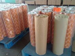 BOPP Printed Film BOPP Film 200 Micron Plastic Film Moisture Proof Heat Resistant Anti-Static 25micro to 130micros Manufacture Best Sell Width 2.3m Wholesale
