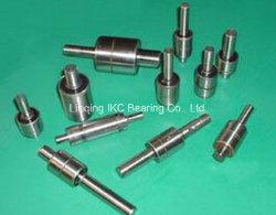 China Bearing, Water Pump Bearing Wb1226091