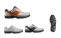 Wholesale All Kinds of Styles Golf Shoes