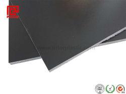 Fiber Glass Reinforced Sheet for Wholesale