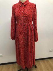 a06fdbbccec656 China Viscose Dress, Viscose Dress Manufacturers, Suppliers, Price ...