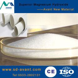 Fine Fire Retardant Powder Magnesium Trihydrate