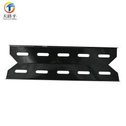 Custom Sheet Metal Forming Furniture Parts Metal Stamping Fabirication Parts