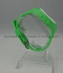 Professional 10 Laps Split Memory Gift Sport Watch Digital Timer