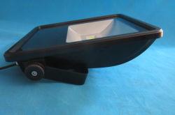 100W LED Floodlight with Promotion Price Epistar Chip (SLEFLK100W)