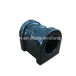 Silent Block Bush / Anti Vibration Rubber Grommet Bushing
