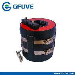2500 AMP Accu CT Split Core Current Transformer 333mv Sensor