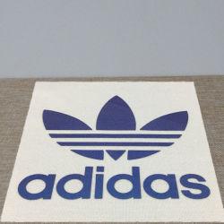 Heat Tranfer Logo for Sports Wear