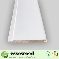 Hot Sell Solid Wood Home Deco Wall Panel