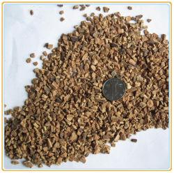 60mesh Walnut Shell Powder for Polishing/Sandblasting