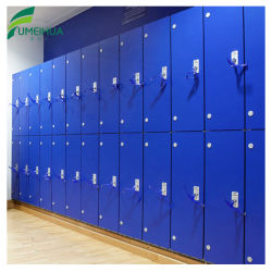 Waterproof Cdf Locker with Competitive Price