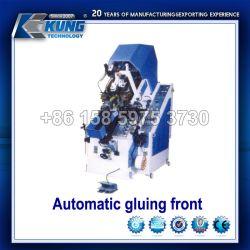 Upper Gluing Machine (For White) Easy Operating
