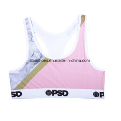 Very Special and Good Quality Women Sport Bra Very Comforatble and Moisture Absorption