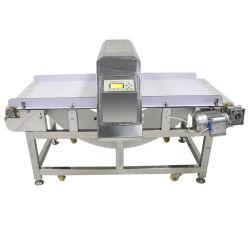 FDA Standard Metal Detector Machine for Food