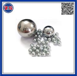 Roll on 5ml 10ml Rollerball Bottles 10mm 16mm Stainless Steel Metal Roller Balls