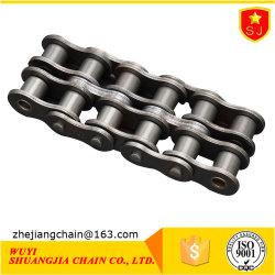 China Triplex Roller Chain, Triplex Roller Chain
