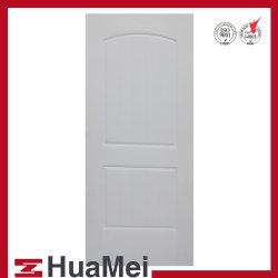 Fireproof and Waterproof SMC Door Skin  sc 1 st  Made-in-China.com & China Water Proof Door Skins Water Proof Door Skins Manufacturers ...