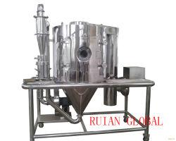 Spray Drying Machine for Licorice Extract