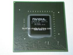 NVIDIA G96 DRIVER PC