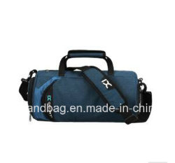 Large Capacity Sport Duffel Bags Travel Bags with Shoe Compartment