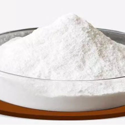 Professional Reliable Hot Sale High Purity Welan Gum
