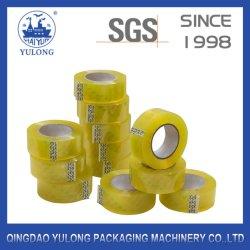 Wholesale Acrylic Adhesive BOPP No Noise OPP Packing Tape