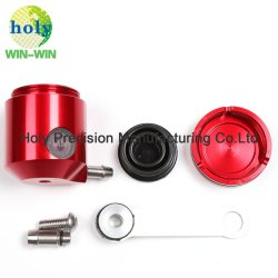 High Performance Pump Brake Fule Can for Motorcycle Spare Parts