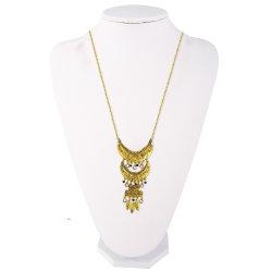 New Fashion Bohemian Style Fashion Accessories Necklace 2018 Bohemia Jewelry Fashion Jewellery Boho Jewelry