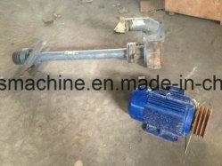 Belt Press Machine Operator-Guangzhou Lufeng