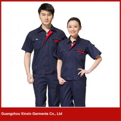 Images - Man in work uniform