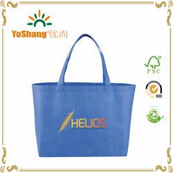 Cheap PP Non Woven Bag, Recycled PP Bag, PP Woven Handbag