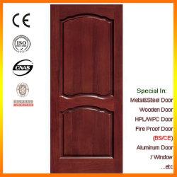 Merveilleux Wooden Door Manufactory Solid Wood Door Price Interior Door Customized