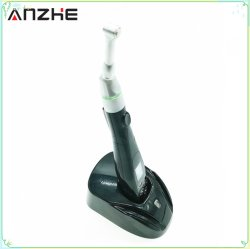 Good Price New Design Mini Dental Endo Motor