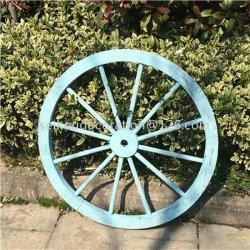 Wholesale Wooden Wagon Wheels Wholesale Wooden Wagon Wheels