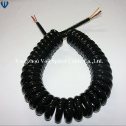 China Trailer Wire Cable, Trailer Wire Cable Manufacturers ...