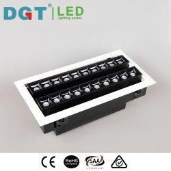 Reasonable Price 40W 3200lm LED Spot Light