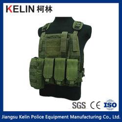 C2 Vest 501A Olive Drab Tactical Vest