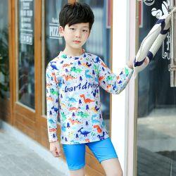 fabecd2ff9 Wholesale Swimwear Custom, China Wholesale Swimwear Custom ...