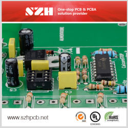Professional Industrial Device PCBA Supplier with Best Price