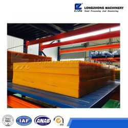 Sand Recovery System for Sand Making / Washing Production Line