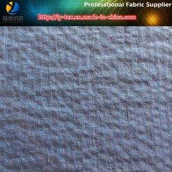 The Nylon Fabric Manufacturer
