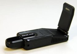 BANDLUXE HSDPA USB DONGLE MODEM C120 DRIVERS FOR PC