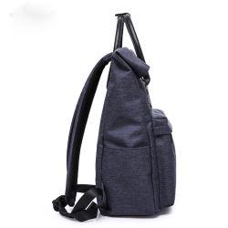 Computer Sports Men Fashion Business Travel Laptop Backpack