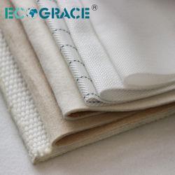 Plate Press Sludge High Pressure Filter Press Filter Cloth